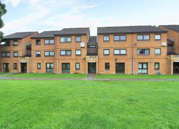 Thumbnail 2 bed flat for sale in Skipton Way, Horley
