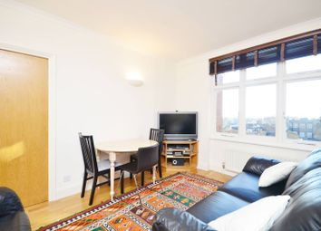 Thumbnail 2 bedroom flat to rent in Abercorn Place, St John's Wood