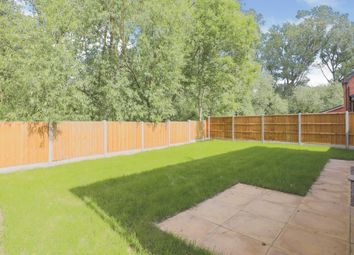 Thumbnail 4 bed detached house for sale in Merynton Place, Parkfield Road, Newbold On Avon, Rugby