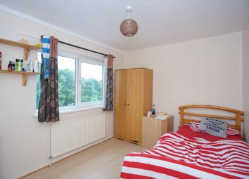 Thumbnail 4 bedroom end terrace house for sale in Ellfield Court, Abington, Northampton