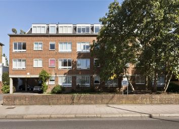 Thumbnail 1 bedroom flat for sale in Boundary House, 224-226 St. Margarets Road, St Margarets