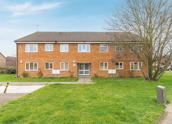 Thumbnail 1 bedroom flat for sale in Landau Way, Broxbourne, Hertfordshire