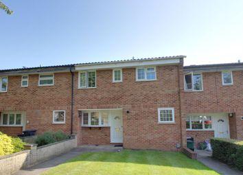 3 bed terraced house for sale in Wellers Grove, Cheshunt, Waltham Cross EN7