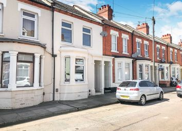 3 bed terraced house for sale in Ivy Road, Abington, Northampton NN1