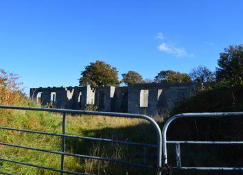 Thumbnail Land for sale in Ballykeel Road, Mayobridge