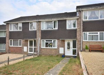 Thumbnail 3 bed terraced house for sale in Curlew Road, Abbeydale, Gloucester