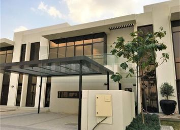 Thumbnail 3 bed town house for sale in Topanga, Damac Hills, Dubai, United Arab Emirates