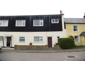 Thumbnail 1 bed flat to rent in Tring Road, Wendover, Bucks