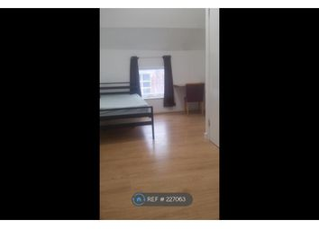 Thumbnail Room to rent in Friargate, Preston