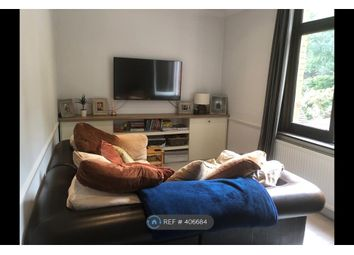 Thumbnail 1 bed flat to rent in Nalder Hill Road, Newbury
