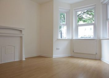Thumbnail 3 bed flat to rent in Joscoyne House, Philpot Street, London