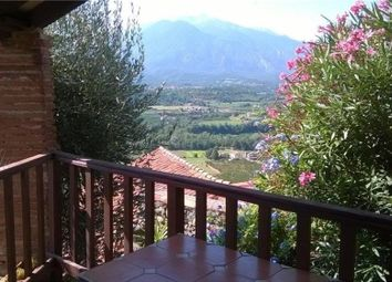 Thumbnail 3 bed property for sale in Eus, Languedoc-Roussillon, 66500, France