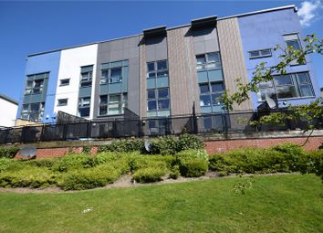 Thumbnail 3 bed terraced house for sale in Shuna Crescent, Maryhill, Glasgow