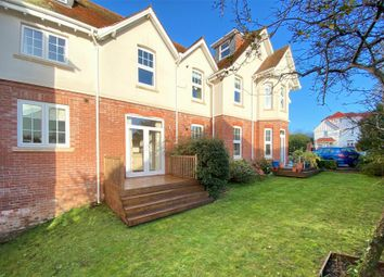 2 bed flat for sale in Stevenstone Road, Exmouth EX8