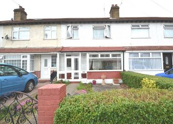 Thumbnail 3 bed property to rent in Westbourne Road, Hillingdon
