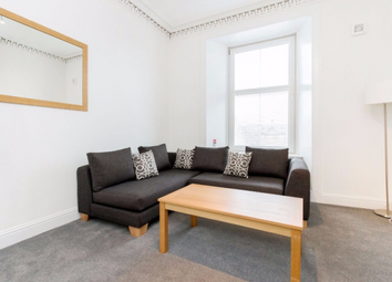 Thumbnail 2 bed flat to rent in Cowane Street, Stirling Town, Stirling, 1Jw