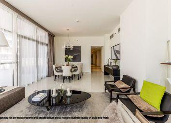 Thumbnail 3 bed apartment for sale in Residential, Damac Hills, Dubai Land, Dubai