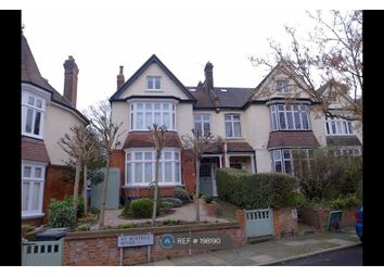 Thumbnail 6 bed semi-detached house to rent in St Austell Road, London