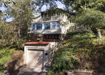Thumbnail 1 bed property for sale in California, Usa