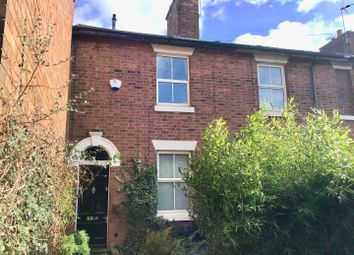 Thumbnail 2 bed terraced house for sale in Friars Walk, Stafford