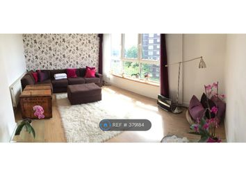 Thumbnail 1 bed flat to rent in Sarah House, London