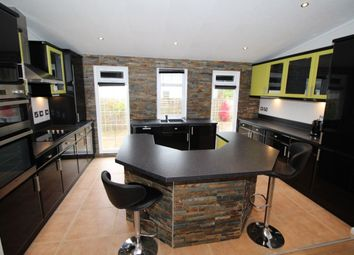 Thumbnail 2 bed property for sale in Ruckinge, Ashford