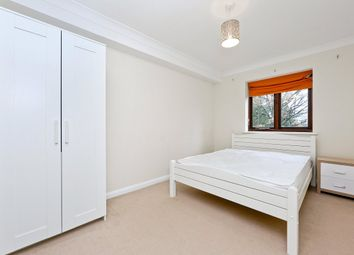 Thumbnail 1 bed flat to rent in Little Oaks Court, 39 Warminster Road, London
