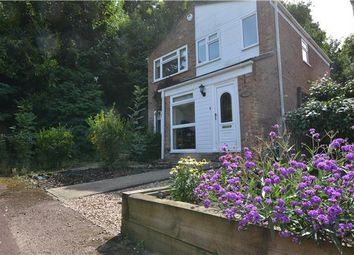 Thumbnail 3 bed detached house to rent in All Saints Road, Tunbridge Wells, Kent