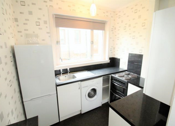 Thumbnail 1 bed flat to rent in 138 School Drive, Aberdeen