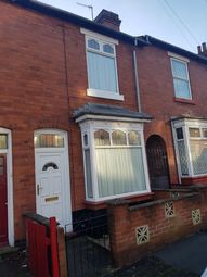 Thumbnail 2 bedroom property to rent in Beechfield Road, Bearwood, Smethwick