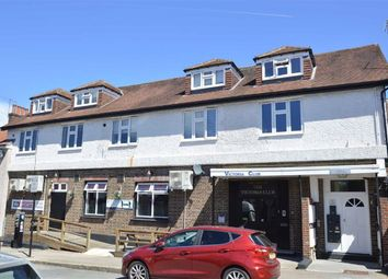 1 bed flat for sale in Victoria Road, Coulsdon, Surrey CR5