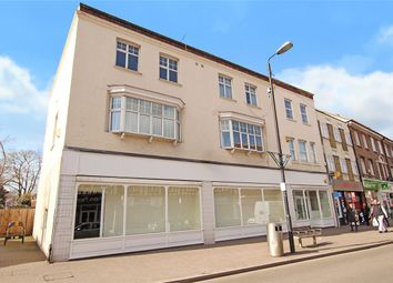 Thumbnail 2 bed maisonette for sale in High Street, Orpington, Kent