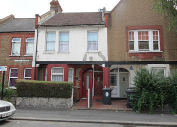 Thumbnail 2 bed flat to rent in Clemintina Road, Walthamstow