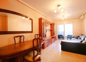 Thumbnail Apartment for sale in Avenida Diego Ramírez Pastor 03182, Torrevieja, Alicante
