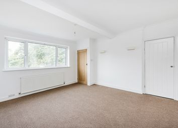 Thumbnail 1 bed flat for sale in Constitution Road, Chatham