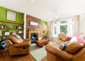 Thumbnail 1 bed flat for sale in Osborne Avenue, Jesmond, Newcastle Upon Tyne
