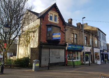 Thumbnail Retail premises to let in Bridge Street, Darwen
