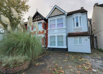 Thumbnail 5 bed semi-detached house for sale in Anerley Road, Westcliff-On-Sea, Essex