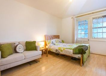 Thumbnail 2 bed flat for sale in Enid Stacy House, Hazellville Road, Archway, London
