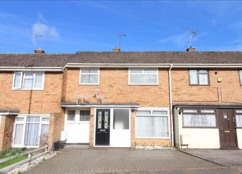 Thumbnail 3 bed terraced house to rent in Whitmore Way, Basildon