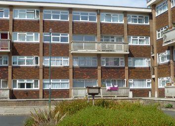 Thumbnail 3 bedroom maisonette to rent in Sutherland Court, Bognor Regis