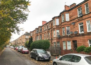 Thumbnail 1 bed flat to rent in Clifford Street, Kinning Park, Glasgow