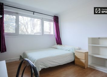 Thumbnail Room to rent in Maud Road, London