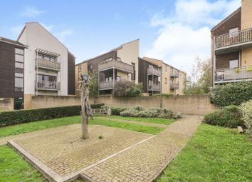 2 bed flat for sale in Davis Way, Sidcup DA14