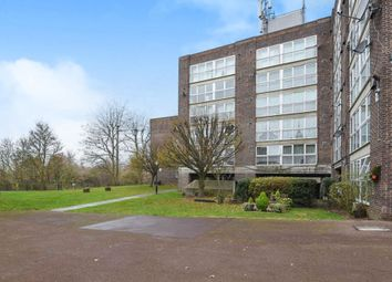 Thumbnail 1 bedroom flat for sale in Harris Close, Hounslow