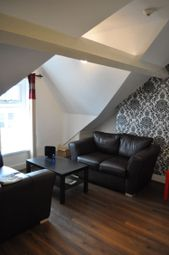 Thumbnail 1 bedroom flat to rent in Claude Road, Roath Cardiff