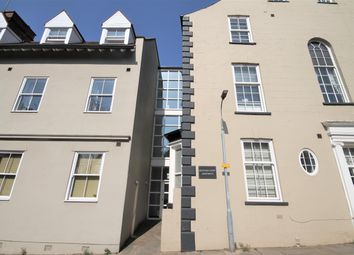 Thumbnail 2 bedroom flat for sale in Bootham Court, Bootham Terrace, York