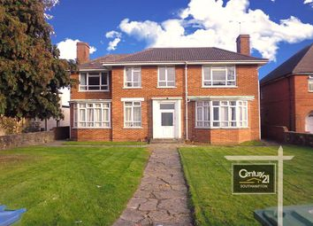 Thumbnail 3 bed semi-detached house to rent in |Ref: 3/66|, Portswood Road, Southampton