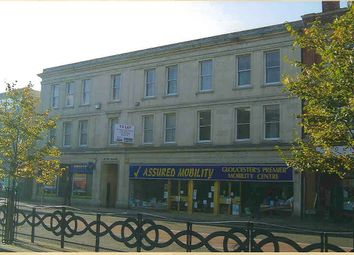Thumbnail Office to let in Station Road, Gloucester
