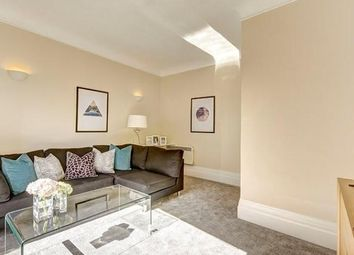 Thumbnail 2 bedroom flat to rent in Strathmore Court, Park Road, London